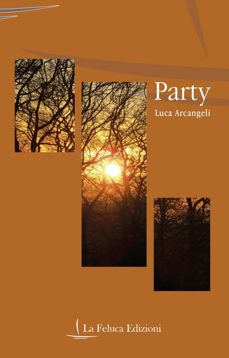 Party_Cover_jpg
